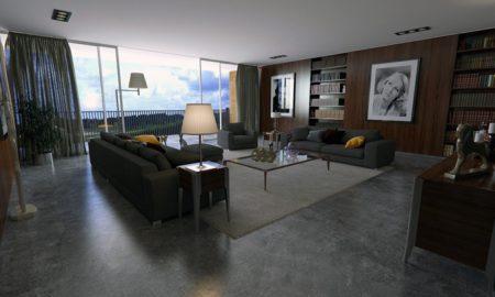 prodej bytů